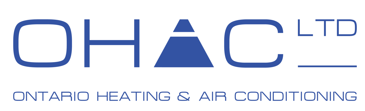 Ontario Heating and Air Conditioning Limited