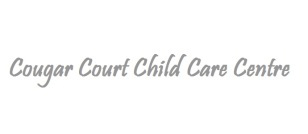 Cougar Court Childcare Centre copy.jpg
