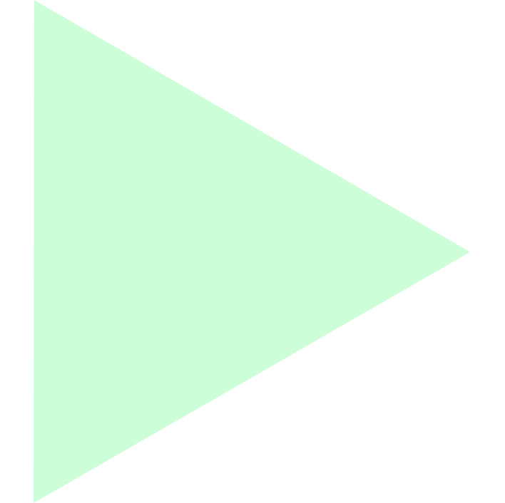 triangle-1.png