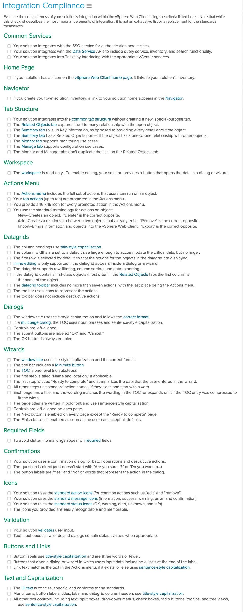 integration-compliance-checklist.jpg