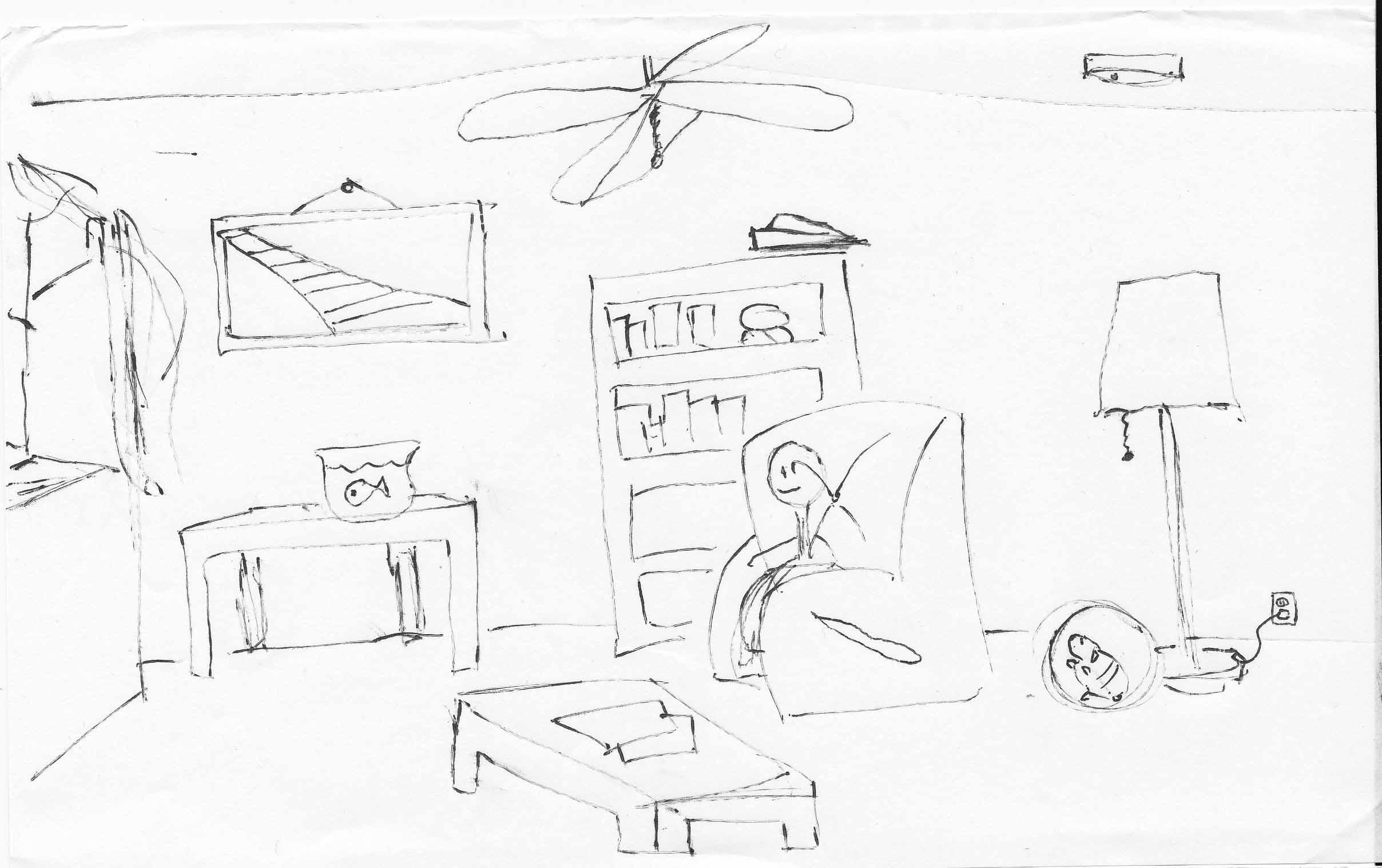 original-sketch