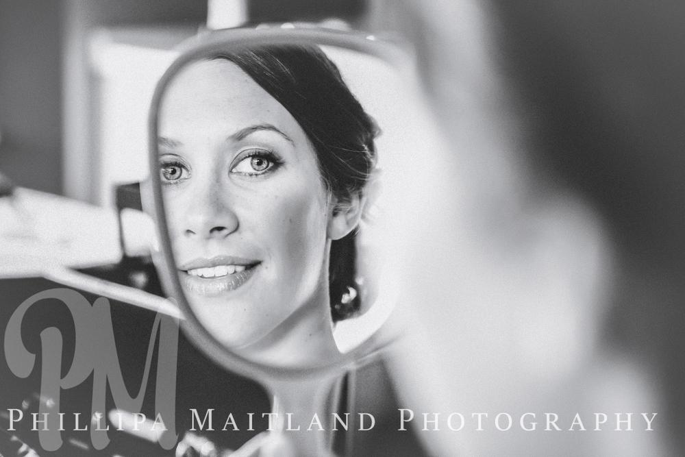 wedding photographer Ottawa Smiths falls a-.jpg
