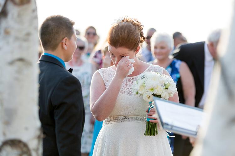 Wedding Photographer Ottawa Canaanlea Farm 12