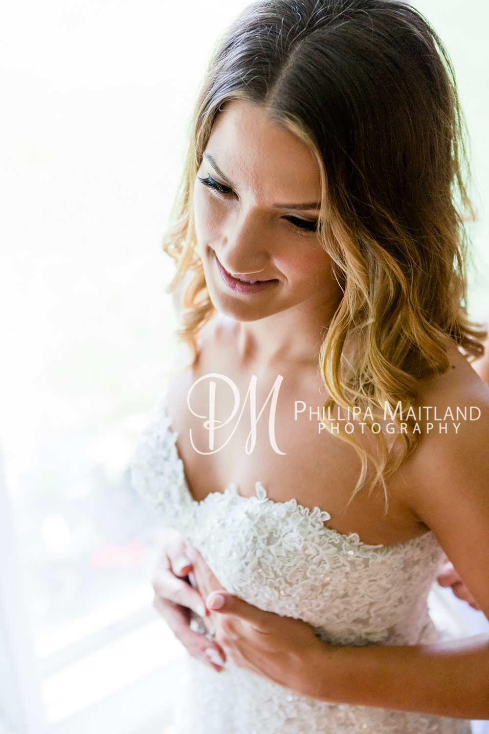 Ottawa Wedding Photographer 7.jpg