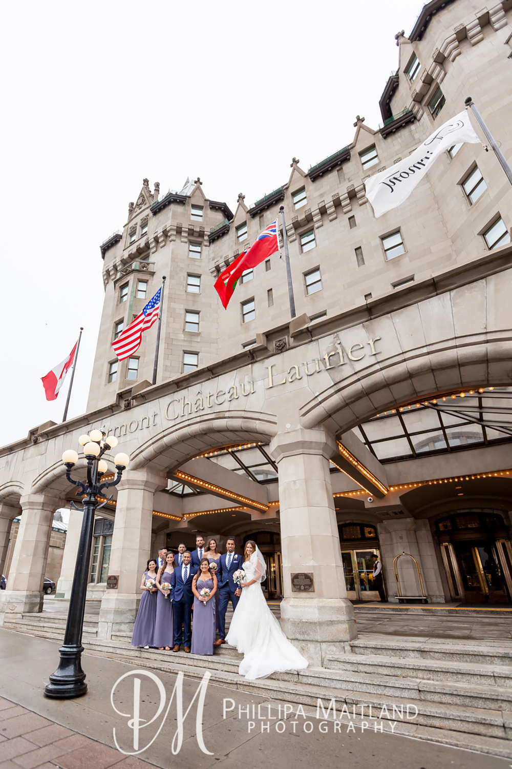 Chateau Laurier Ottawa Wedding 44.jpg