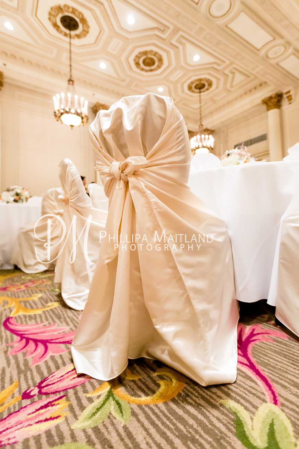 Chateau Laurier Ottawa Wedding 5.jpg