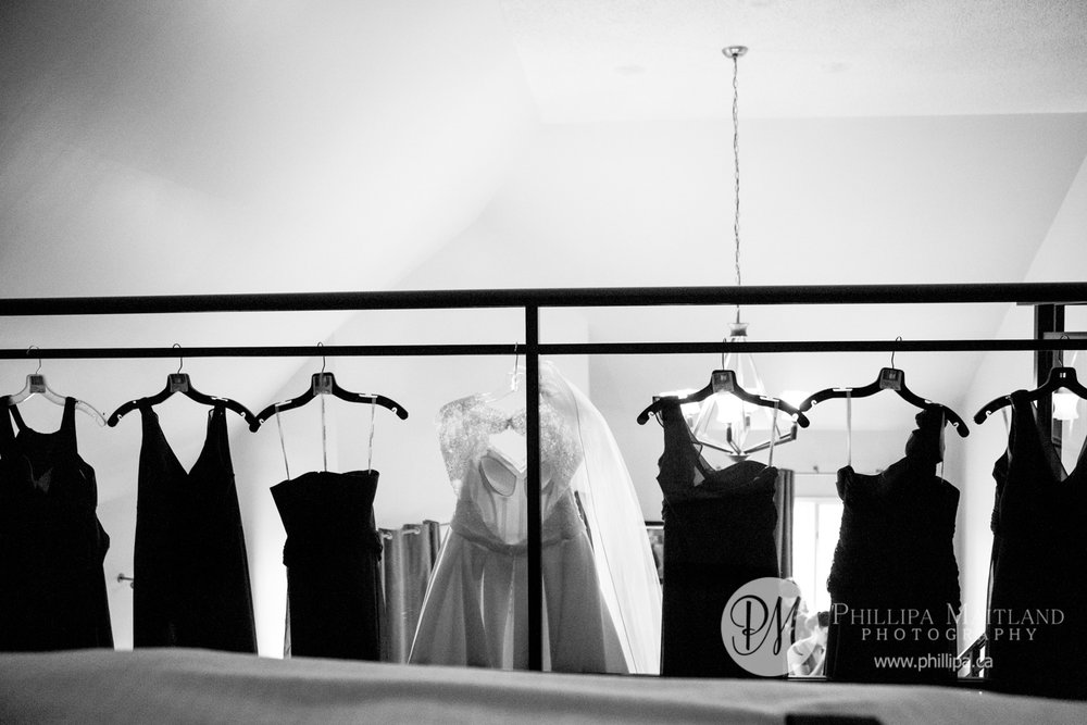 Fall inspiration wedding Bromont Quebec-3775.jpg