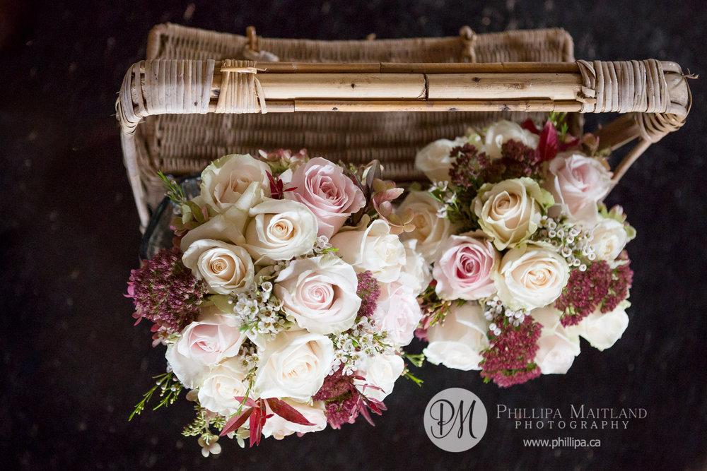 Fall inspiration wedding Bromont Quebec-3754.jpg