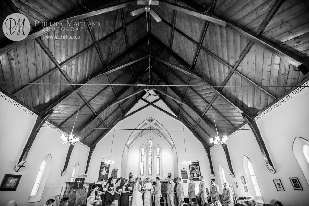 Fall inspiration wedding Bromont Quebec-4313.jpg
