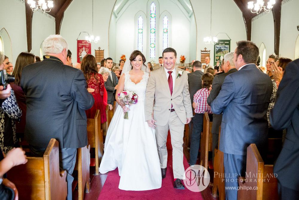Fall inspiration wedding Bromont Quebec-4433.jpg
