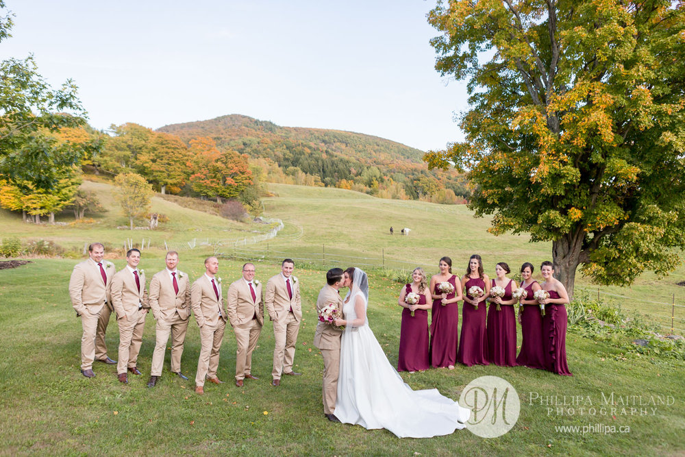 Fall inspiration wedding Bromont Quebec-4583.jpg