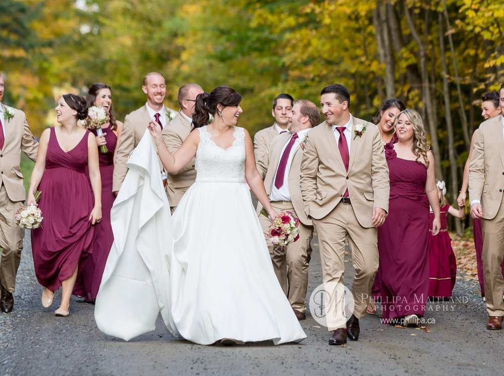 Fall inspiration wedding Bromont Quebec-5036.jpg