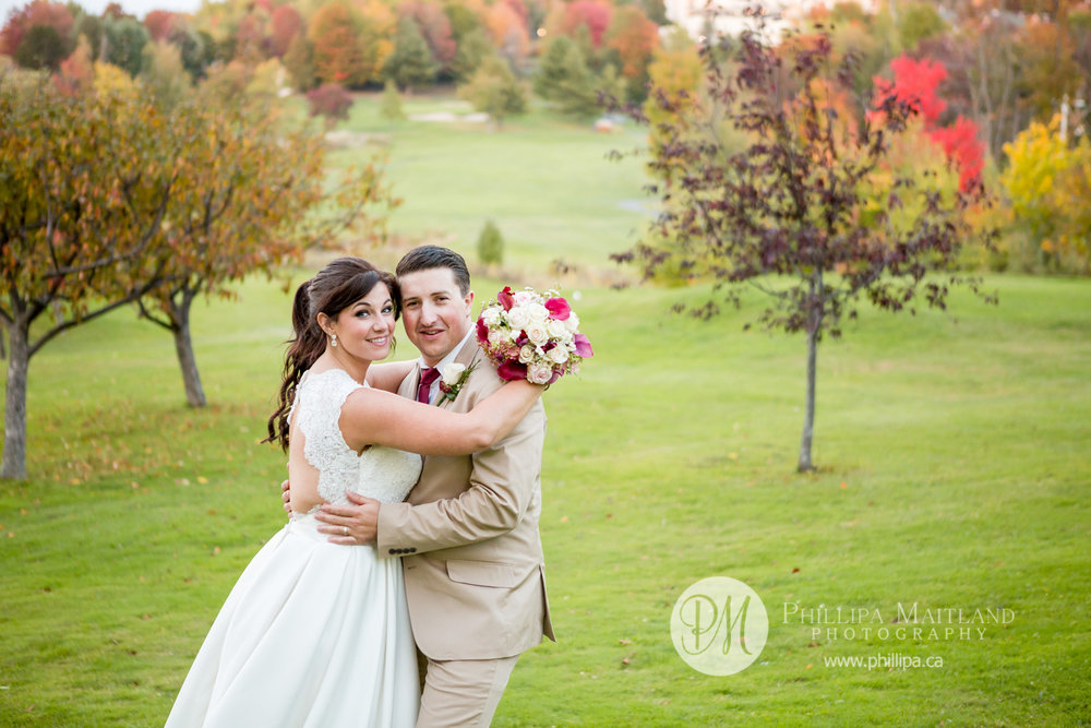 Fall inspiration wedding Bromont Quebec-5319.jpg