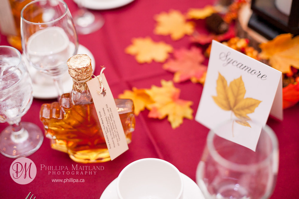 Fall inspiration wedding Bromont Quebec-9197.jpg