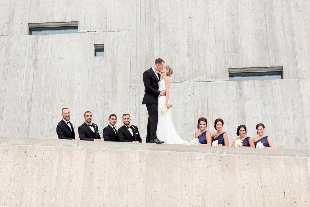 Chateau Laurier Wedding Ottawa-1-3.jpg