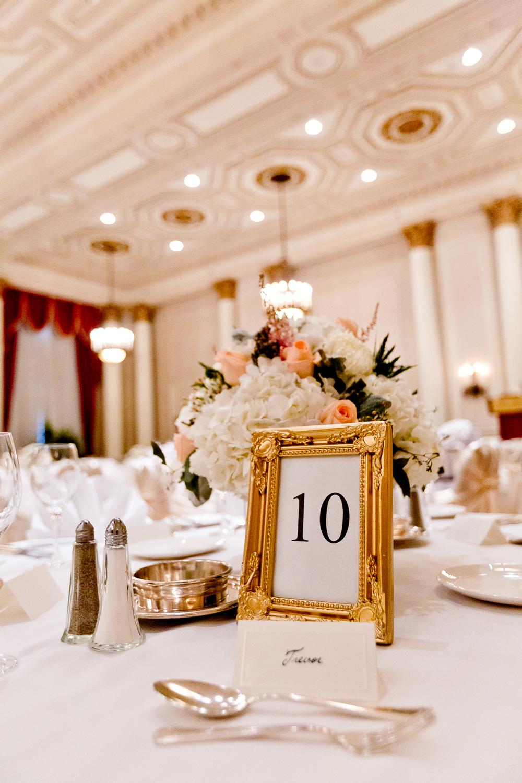 Chateau Laurier Wedding Ottawa-2.jpg