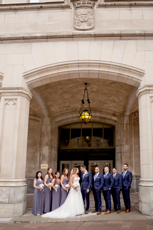 Chateau Laurier Wedding Ottawa-4.jpg
