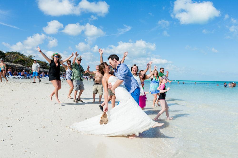 Destination wedding photographer (21).jpg