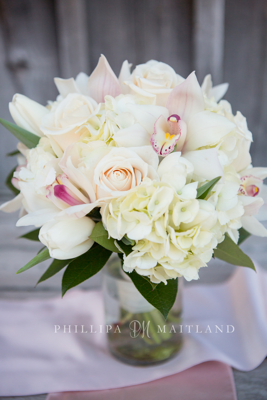 Strathmere wedding photos 2.jpg