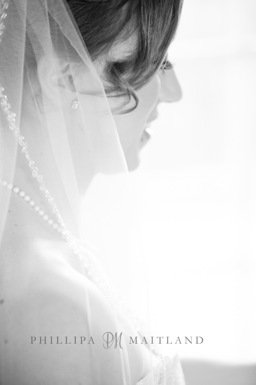 strathmere wedding photos.jpg