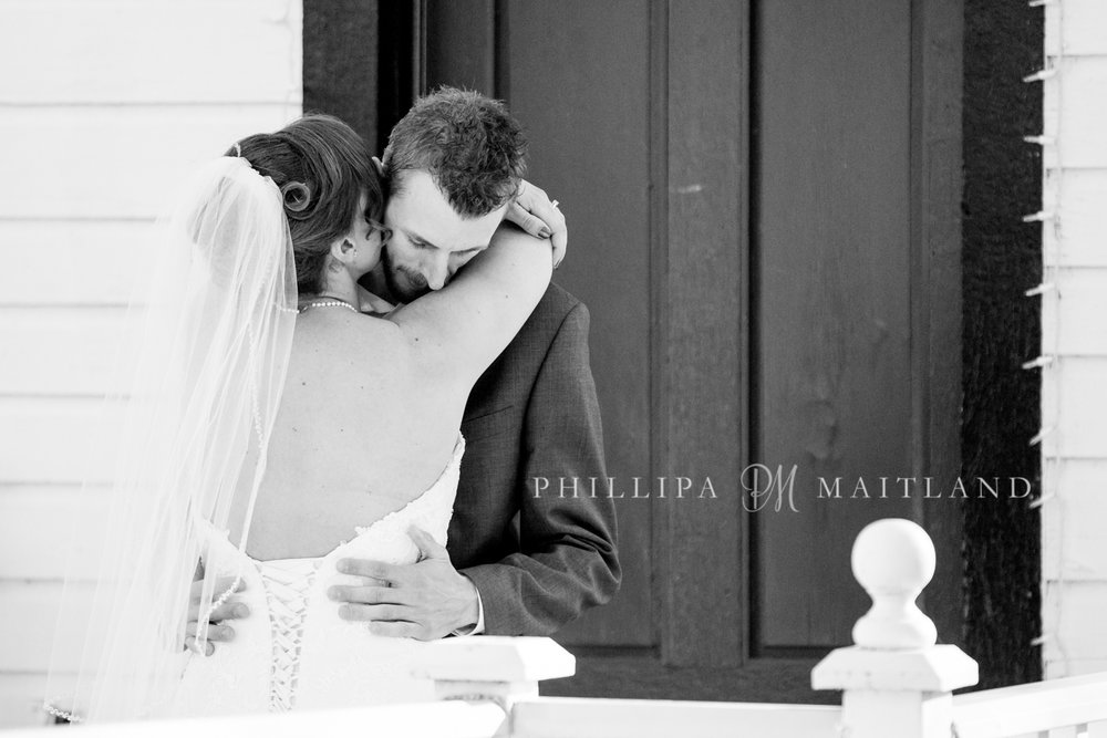 strathmere weddings 4.jpg