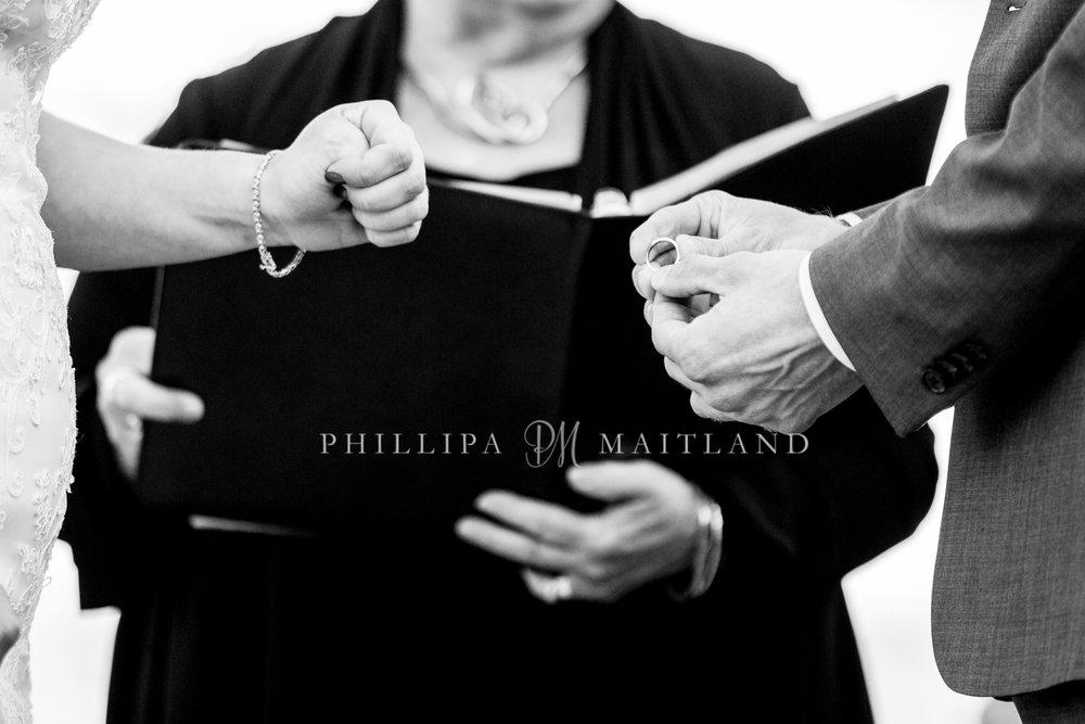 strathmere wedding photos 10.jpg