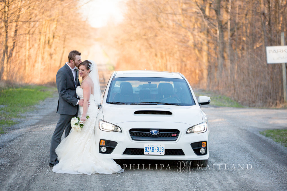 cars and weddings strathmere.jpg