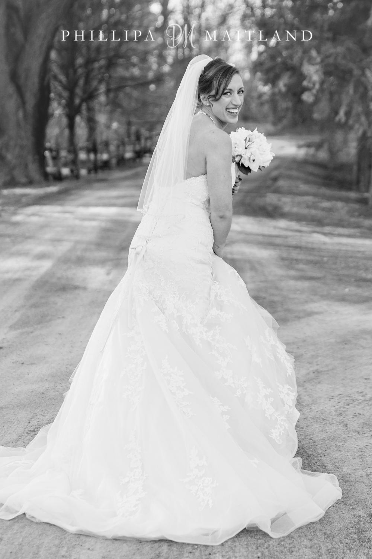 Strathmere wedding photos 3.jpg