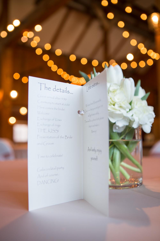 Strathmere Weddings (4).jpg