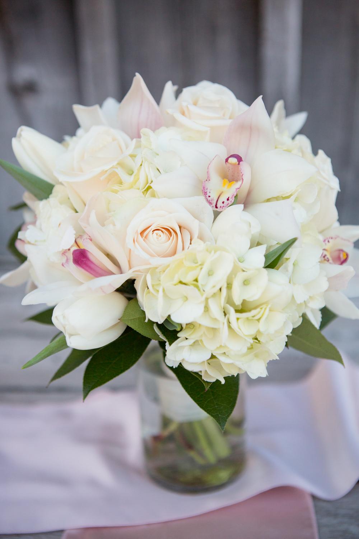 Strathmere Weddings (3).jpg