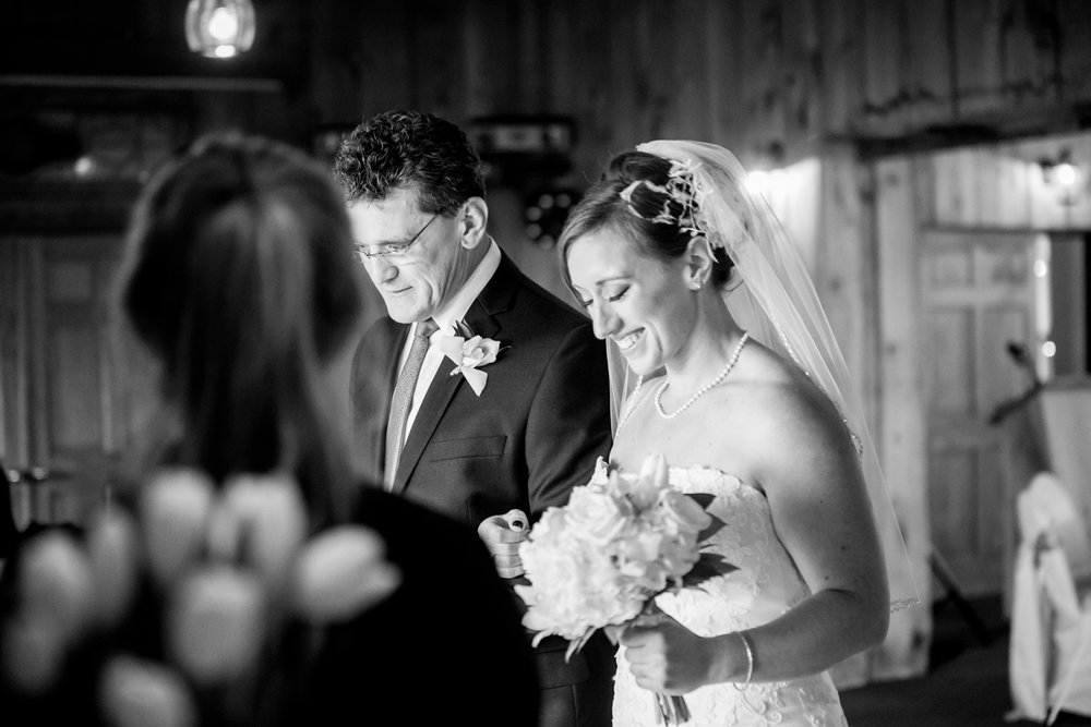 Kate and Andrew-9060.jpg
