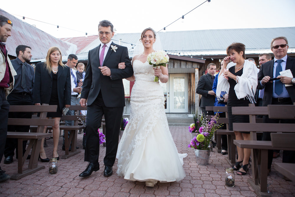 Kate and Andrew-8688.jpg