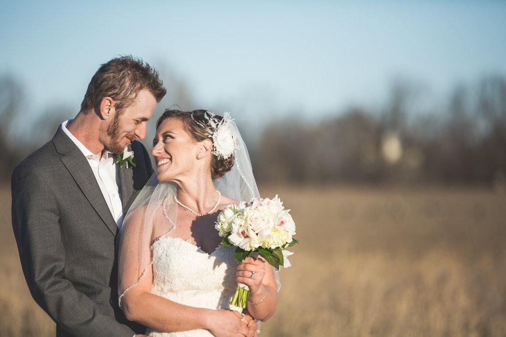Strathmere weddings 1