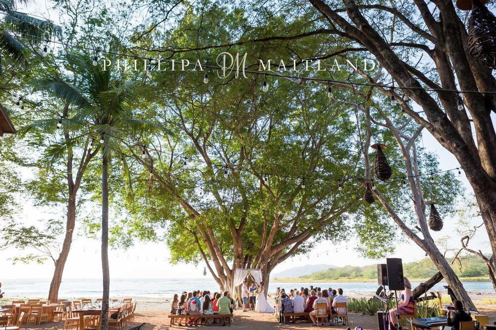 Cost Rica wedding photographer