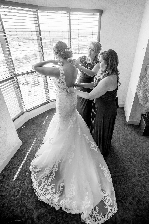 Brookstreet Hotel weddings #ottawa #wedding  #photographer-2365.jpg