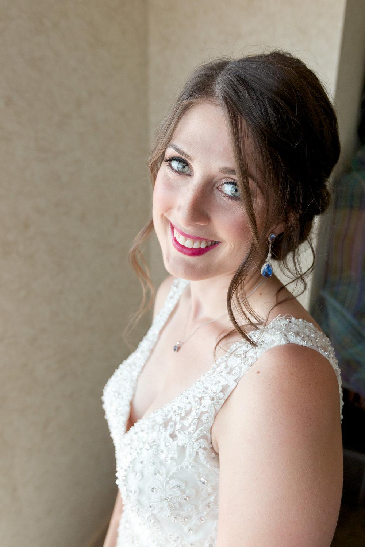 Brookstreet Hotel weddings #ottawa #wedding  #photographer-2380.jpg