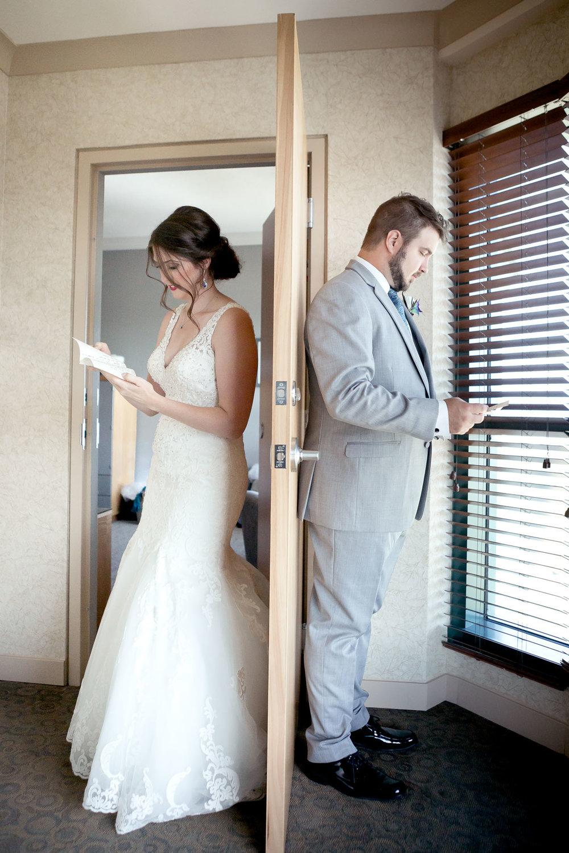 Brookstreet Hotel weddings #ottawa #wedding  #photographer-2457.jpg