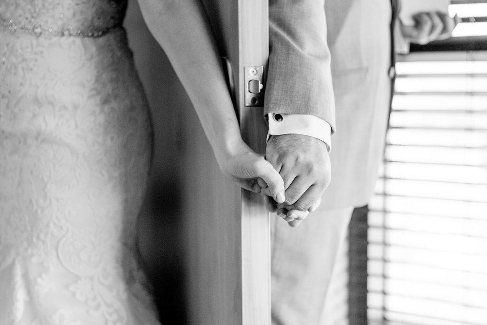 Brookstreet Hotel weddings #ottawa #wedding  #photographer-2485.jpg