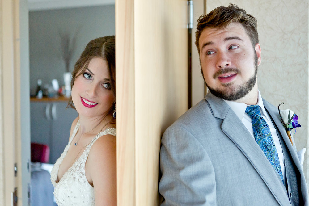 Brookstreet Hotel weddings #ottawa #wedding  #photographer-2492.jpg