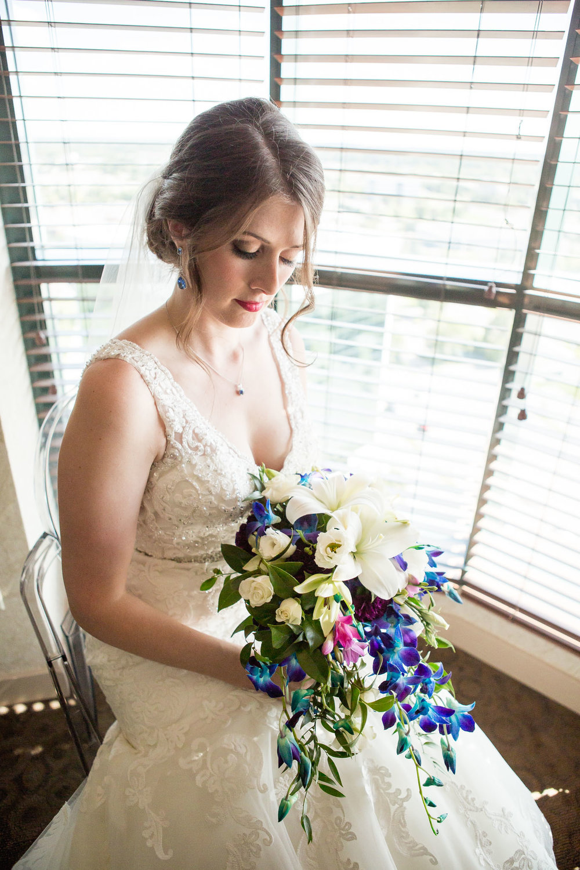 Brookstreet Hotel weddings #ottawa #wedding  #photographer-2517.jpg