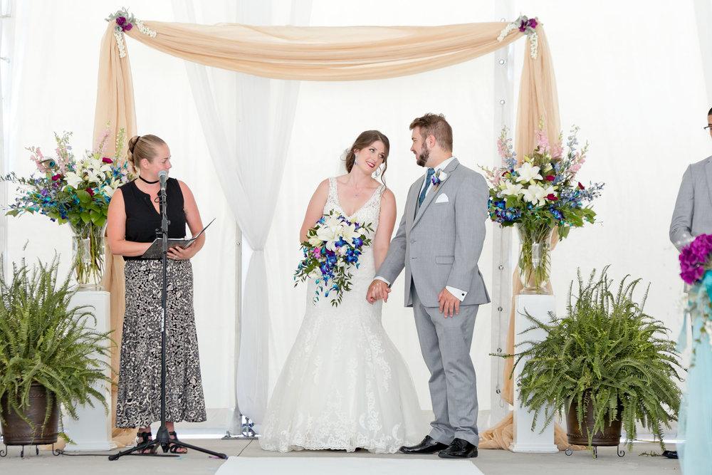 Brookstreet Hotel weddings #ottawa #wedding  #photographer-2660.jpg