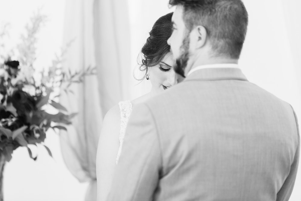 Brookstreet Hotel weddings #ottawa #wedding  #photographer-2706.jpg