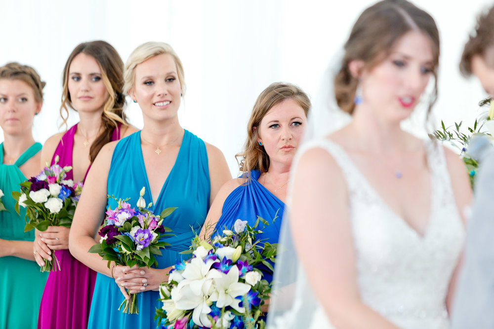 Brookstreet Hotel weddings #ottawa #wedding  #photographer-2777.jpg