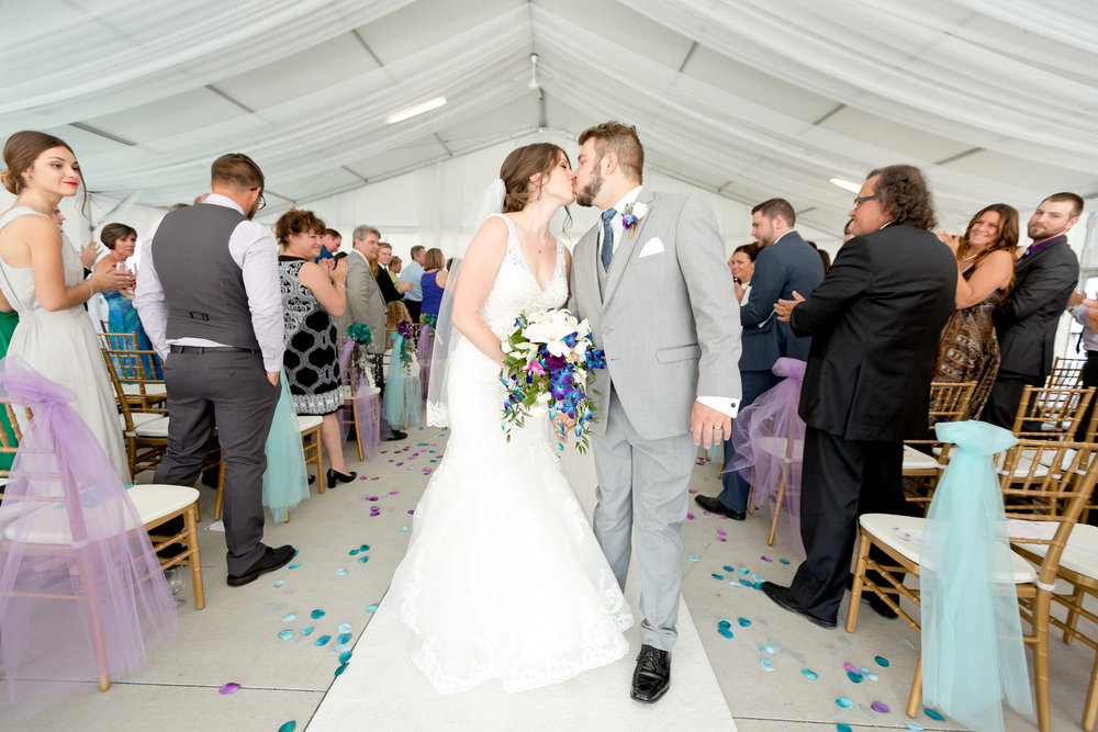 Brookstreet Hotel weddings #ottawa #wedding  #photographer-2853.jpg