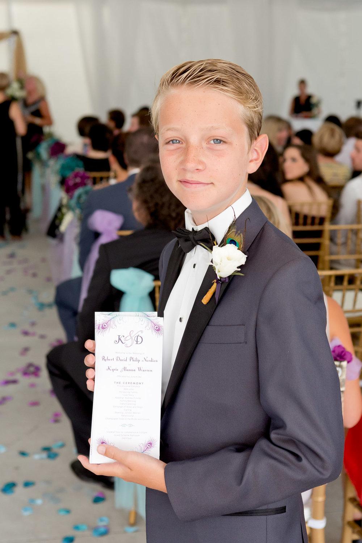Brookstreet Hotel weddings #ottawa #wedding  #photographer-7597.jpg