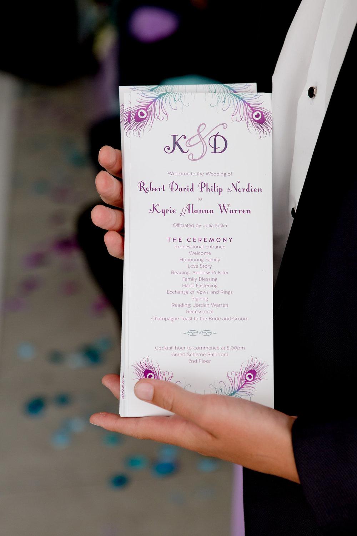 Brookstreet Hotel weddings #ottawa #wedding  #photographer-7599.jpg