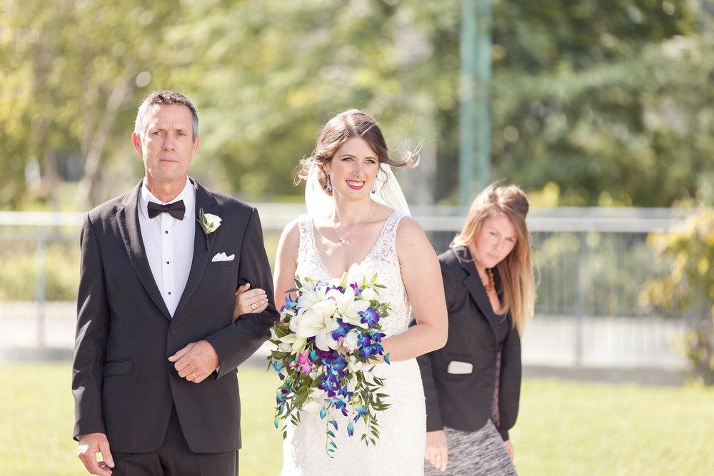 Brookstreet Hotel weddings #ottawa #wedding  #photographer-9206.jpg