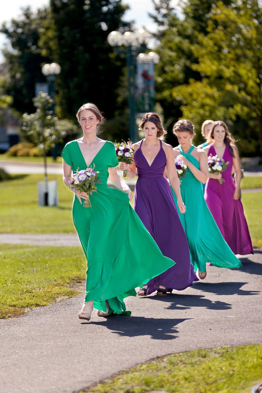 Brookstreet Hotel weddings #ottawa #wedding  #photographer-9187.jpg