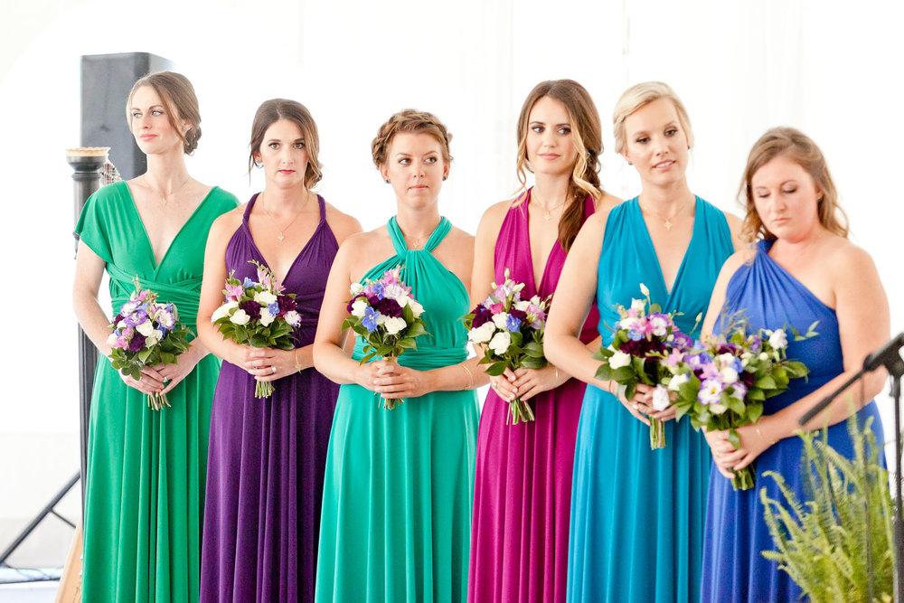 Brookstreet Hotel weddings #ottawa #wedding  #photographer-9232.jpg