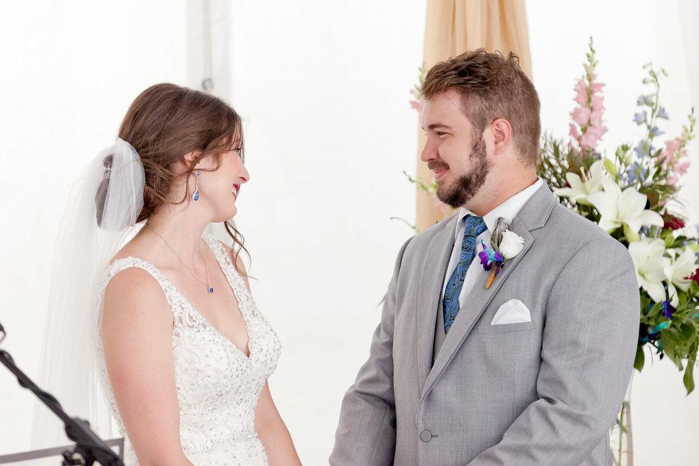 Brookstreet Hotel weddings #ottawa #wedding  #photographer-9240.jpg
